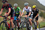 2016 Tour of Britain<br /> Stage 1, Glasgow - Castle Douglas<br /> 4 September 2016<br /> Pete Williams, One Pro Cycling