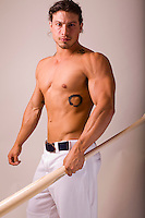 Baseball themed STOCK images by Jenn LeBlanc for Studio Smexy and Illustrated Romance.