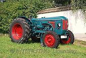 Gerhard, MASCULIN, tractors, photos(DTMB140-214,#M#) Traktoren, tractores