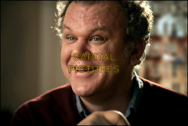 JOHN C. REILLY.in Carnage.*Filmstill - Editorial Use Only*.CAP/FB.Supplied by Capital Pictures.