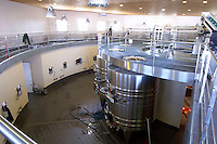 vat room chateau la dauphine fronsac bordeaux france