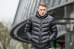 20180131 Neuzugang U23 Neuzugang Damir Bektic / Bremen U23