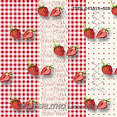 Isabella, MODERN, MODERNO, paintings+++++,ITKE045510-GSB,#n#<br />