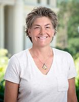 Shana Goffredi<br /> Associate Professor, Biology; Advisory Committee, Biochemistry