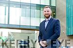 Colm Burke Tandem project management Killarney