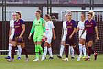 FC Barcelona vs Montpellier HSC: 1-2.
