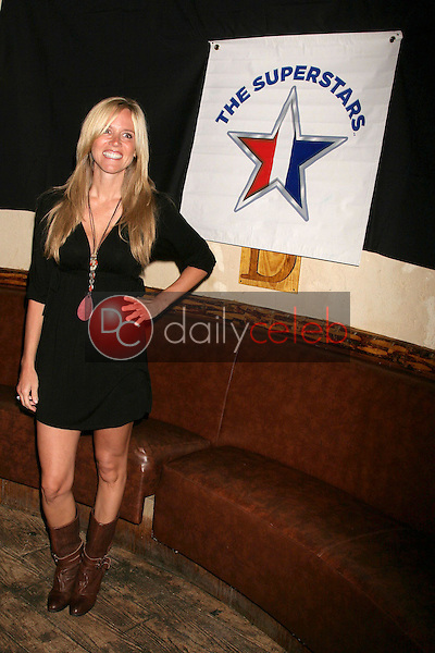Paige Hemmis<br />