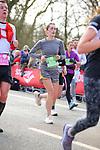 2020-03-08 Cambridge Half 016 PT Finish