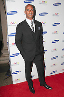 Jason Taylor at the Samsung Hope for Children 11th Annual Gala at the Museum of Natural History in New York City. June 4, 2012. © Diego Corredor/MediaPunch Inc. ***NO GERMANY***NO AUSTRIA***
