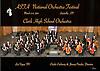 Clark High School Orchestra