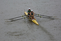 Crew: 456   GUI-HALL    Guildford Rowing Club    Op MasH 2x <br /> <br /> Pairs Head 2017<br /> <br /> To purchase this photo, or to see pricing information for Prints and Downloads, click the blue 'Add to Cart' button at the top-right of the page.
