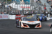 2017 Pirelli World Challenge<br /> Toyota Grand Prix of Long Beach<br /> Streets of Long Beach, CA USA<br /> Sunday 9 April 2017<br /> Ryan Eversley<br /> World Copyright: Richard Dole/LAT Images<br /> ref: Digital Image RD_LB17_531