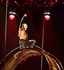 Kooza <br />