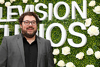 Bobby Moynihan<br /> at the 2017 Summer TCA Tour CBS Television Studios' Summer Soiree, CBS, Studio City, CA 08-01-17<br /> David Edwards/DailyCeleb.com 818-249-4998