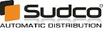 SUDCO Transfert