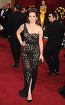 HOLLYWOOD, CA. - March 07: Tina Fey arrives at the 82nd Annual Academy Awards held at the Kodak Theatre on March 7, 2010 in Hollywood, California.