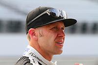 #20 ED CARPENTER (USA) TEAM OWNER ED CARPENTER RACING