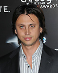 Jonathan Cheban at the Breakthrough of the Year Awards presented by Crest 3D held at The Pacific Design Center in Beverly Hills, California on August 15,2010                                                                               © 2010 Debbie VanStory / Hollywood Press Agency