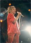 Rod Stewart,