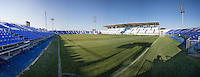 Butarque Stadium. August 13, 2016. (ALTERPHOTOS/Rodrigo Jimenez) /NORTEPHOTO