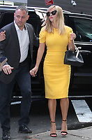 SEP 17 Reese Witherspoon at Good Morning America