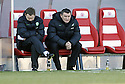 30/01/2010  Copyright  Pic : James Stewart.sct_jspa12_hamilton_v_celtic  .::  CELTIC MANAGER TONY MOWBRAY :: .James Stewart Photography 19 Carronlea Drive, Falkirk. FK2 8DN      Vat Reg No. 607 6932 25.Telephone      : +44 (0)1324 570291 .Mobile              : +44 (0)7721 416997.E-mail  :  jim@jspa.co.uk.If you require further information then contact Jim Stewart on any of the numbers above.........