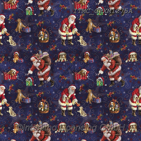 Marcello, GIFT WRAPS, GESCHENKPAPIER, PAPEL DE REGALO, Christmas Santa, Snowman, Weihnachtsmänner, Schneemänner, Papá Noel, muñecos de nieve, paintings+++++,ITMCGPXM1275A,#gp#,#x#