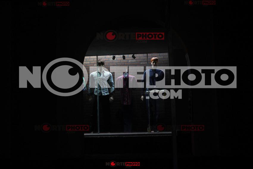 CreditoFoto:&copy;LuisGutierrez<br /> ContactoVentas:photoluis1@gmail.com