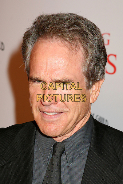 "WARREN BEATTY.World Premiere of ""Running With Scissors"", Beverly Hills, California, USA..October 10th, 2006.Ref: ADM/BP.headshot portrait.www.capitalpictures.com.sales@capitalpictures.com.©Byron Purvis/AdMedia/Capital Pictures."