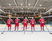 2017 WU17 Challenge - Czech Republic