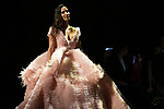 Singer India Martinez during concert of Festival Unicos. September 23, 2019. (ALTERPHOTOS/Johana Hernandez)