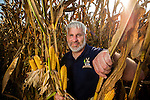 Commissioned work for Progressive Farmer Magazine<br />