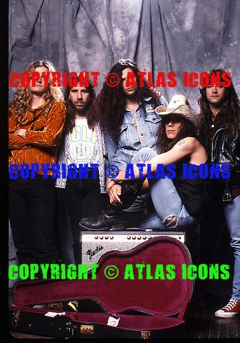 TESLA;.Photo Credit: Eddie Malluk/Atlas Icons.com