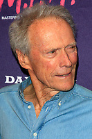 "LOS ANGELES - OCT 2:  Clint Eastwood at the ""M.F.A."" Premiere at the The London West Hollywood on October 2, 2017 in West Hollywood, CA"