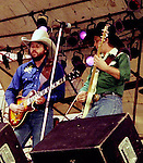 08.02.76 marshall tucker band @ schaefer music fest