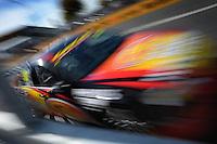 110415 V8 Supercars - Hamilton ITM 400