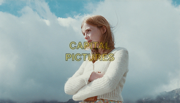 ISABELLE CARRE .in Anna M. .*Filmstill - Editorial Use Only*.CAP/PLF.Supplied by Capital Pictures.