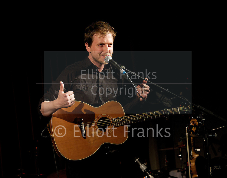 Alex Cornish <br />