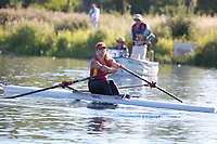 Race: 5  W.J18.1x  Heat 1<br /> <br /> Peterborough Summer Regatta 2018 - Saturday<br /> <br /> To purchase this photo, or to see pricing information for Prints and Downloads, click the blue 'Add to Cart' button at the top-right of the page.
