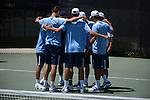 SanDiego 1213 TennisM