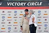 F4 US Championship<br /> Rounds 13-14-15<br /> Virginia International Raceway, Alton, VA USA<br /> Sunday 27 August 2017<br /> 07, Steve Bamford<br /> World Copyright: Gavin Baker<br /> LAT Images
