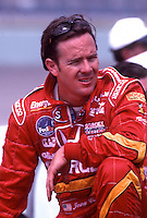 Jimmy Vasser, Marlboro Grand Prix of Miami, Homestead-Miami Speedway, Homestead, FL, March 15, 1998.  (Photo by Brian Cleary/www.bcpix.com)