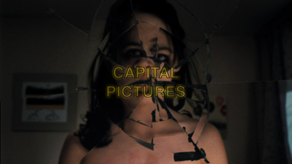 ISABELLE FUHRMAN.in Orphan (The Orphan).*Filmstill - Editorial Use Only*.CAP/FB.Supplied by Capital Pictures.
