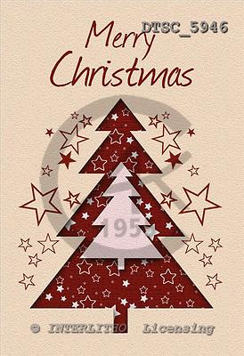 Hans, CHRISTMAS SYMBOLS, paintings+++++,DTSC5946,#XX# Symbole, Weihnachten, Geschäft, símbolos, Navidad, corporativos, illustrations, pinturas
