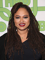 BEVERLY HILLS, CA - JANUARY 6: Ava DuVernay, at the HBO Post 2019 Golden Globe Party at Circa 55 in Beverly Hills, California on January 6, 2019. <br /> CAP/MPI/FS<br /> &copy;FS/MPI/Capital Pictures