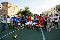 Everybody Winners!<br />