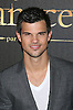 """TAYLOR LAUTNER.attends the 'The Twilight Saga: Breaking Dawn - Part 2' Premiere at the Kinepolis Cinema , Madrid_15/11/2012.Mandatory Credit Photo: ©NEWSPIX INTERNATIONAL..**ALL FEES PAYABLE TO: """"NEWSPIX INTERNATIONAL""""**..IMMEDIATE CONFIRMATION OF USAGE REQUIRED:.Newspix International, 31 Chinnery Hill, Bishop's Stortford, ENGLAND CM23 3PS.Tel:+441279 324672  ; Fax: +441279656877.Mobile:  07775681153.e-mail: info@newspixinternational.co.uk"""