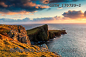 Tom Mackie, LANDSCAPES, LANDSCHAFTEN, PAISAJES, photos,+Britain, British, Europe, European, Highland Region, Isle of Skye, Neist Point Lighthouse, Scotland, Scottish, Tom Mackie, UK+, United Kingdom, atmosphere, atmospheric, cliff, cliffs, cliffside, cloud, clouds, coast,coastal, coastline, coastlines, dra+matic outdoors, horizontal, horizontals, landscape, landscapes, lighthouse, mood, moody, scenery, scenic, sunrise, sunrises,+sunset, sunsets, time of day, weather, weather & time of day,Britain, British, Europe, European, Highland Region, Isle of Sky+,GBTM170729-1,#l#, EVERYDAY
