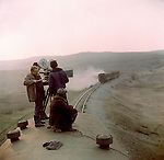 34 Скорый (1981)