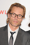 HOLLYWOOD, CA - AUGUST 22: Guy Pearce arrives at the 'Lawless' Los Angeles Premiere at ArcLight Cinemas on August 22, 2012 in Hollywood, California. /NortePhoto.com....**CREDITO*OBLIGATORIO** *No*Venta*A*Terceros*..*No*Sale*So*third* ***No*Se*Permite*Hacer Archivo***No*Sale*So*third*